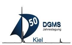 DGMS2017 Kiel Logo.jpg